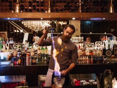 coolest-bars-melbourne-summertime