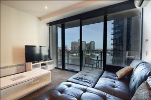 lounge room view 2